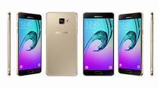 Samsung Galaxy A5 New End 3 23 2019 6 15 Pm