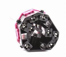 ignition switch wiring plug pigtail vw jetta golf mk4 beetle passat 4a0 971 975 ebay