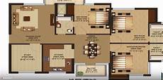 2000 sq ft house plans india list of 1500 to 2000 sq ft modern home plan and design