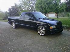 old car manuals online 1998 gmc sonoma club coupe parking system rotor rican 1998 gmc sonoma club cab specs photos modification info at cardomain