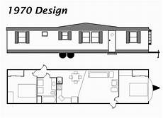 trailer house floor plans learn to find the right trailer home plans interior