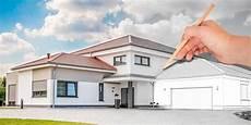 devis construction garage prix de construction d un garage