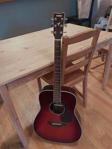 120 Dollars Guitar Price Yamaha Fg730s For
