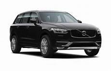 2019 Volvo Xc90 Auto Lease Deals Best Car Lease Deals