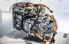 futur moteur renault essence future smart 233 lectrique moins puissante que la zo 233
