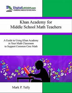 addition worksheets in 8897 pin on 7th grade math worksheets activities ideas and test prep resources