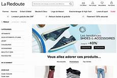 La Redoute Chions The Curated Marketplace Is This The