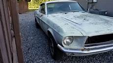 automotive air conditioning repair 1968 ford mustang parental controls building your own bullitt 1968 ford mustang fastback