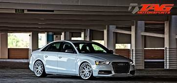 40 Best Alzor Wheels Images On Pinterest  Audi Cars And Golf