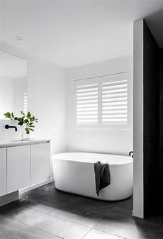 Queenslander Bathroom Ideas by A Queenslander Reno Agnes House Bathroom Bathroom