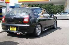 coltuk the mitsubishi colt owners club view topic