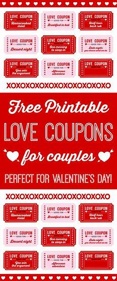 s day printable coupons 20520 free printable coupons for couples png 753 215 1 802 pixels