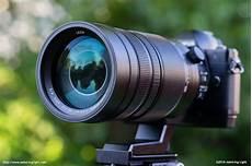 review panasonic leica 100 400mm f 4 6 3 dg vario elmar