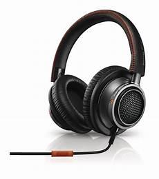 best headphones ear 5 best ear headphones 200 2018 reviews