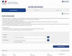 Peugeot Bb Et D 233 Riv 233 S Comment Faire Une Carte Grise