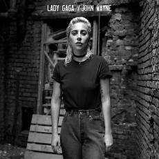 Gaga Estrena El Videoclip Tema Wayne