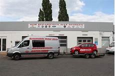pkw transport anhänger autovermietung automobile klein gmbh