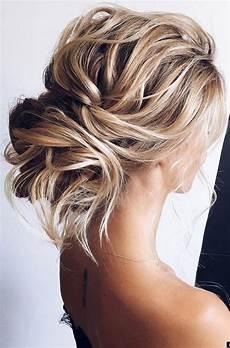 20 easy and updo hairstyles for weddings elegantweddinginvites com blog