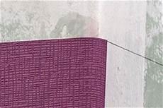 Tapezieren W 228 Nde Gestalten Anleitung Tipps Vom Maler