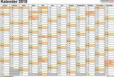 Malvorlagen Querformat Pdf Kalender Zum Ausdrucken 2015 2016 2017 Pdf Gratis