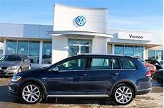 new 2018 volkswagen golf alltrack 1 8 tsi for sale