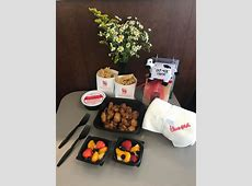 chick-fil-a owners