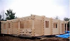 chalet à construire chalet en bois studio design gallery best design