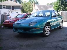how it works cars 1995 pontiac sunfire electronic throttle control 96redcav 1995 pontiac sunfire specs photos modification info at cardomain