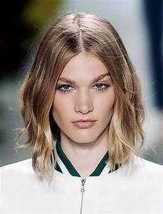 20 new wavy hairstyles for short hair