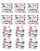 Best Car Logos Brands