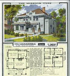 sears craftsman house plans vintage sears catalog craftsman house plans traditional
