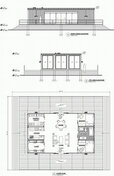 conex house plans conex house plans in container houses cing e prep