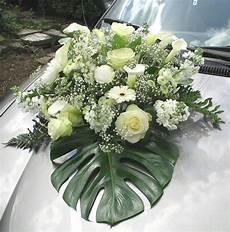 Composition Florale De Mariage Ca Cartonne