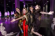 Germanys Next Topmodel Finale 2018 - gntm finale toni loba ist quot germany s next topmodel 2018 quot