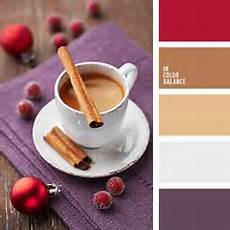 wedding wedding color palettes and paper source pinterest