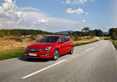 Opel Astra K 200 Ps - yeni opel astra k 1 6 ecotec turbo 200 ps teknik