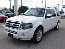 how petrol cars work 2012 ford expedition el parental controls sell used 2012 ford expedition el limited in 27850 u s 19 n clearwater florida united states