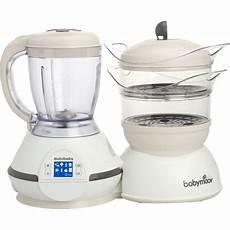 robot da cucina prezzo miglior robot cucina home design ideas home design ideas