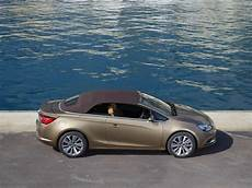 Vauxhall Opel Holden Buick Cascada Buying Guide