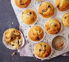 basic muffin recipe food