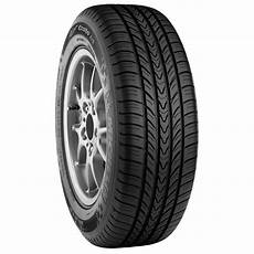 michelin pilot exalto a s 205 65r15 94h bsw all season