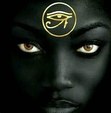 spiritual meaning of black eyes pin by keysha williamson on spirit filled third eye spiritual eyes black goddess