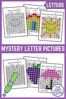 letter detective worksheets free 23066 mystery letter pictures alphabet activity alphabet activities picture letters handwriting
