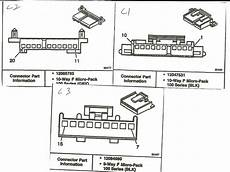 99 chevy suburban wiring diagrams 99 suburban 4x4 wiring diagram decor