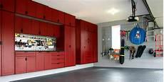 garage mieten moosburg an der metall schrank mit guter haltbarkeit garagenbau