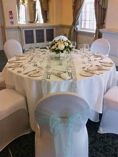 chair cover hire kent wedding decoration kent chair