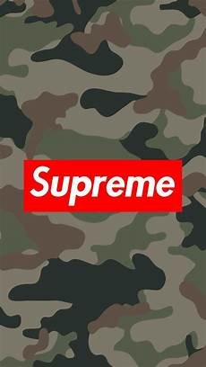 supreme wallpaper 219 best images about supreme wallpapers on