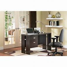 walmart home office furniture south shore element home office furniture collection