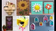 diy room decor easy crafts ideas at home 2019 diy projects for your room 2019 youtube