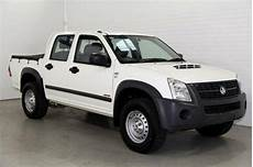 car owners manuals free downloads 2008 isuzu i 290 auto manual click on image to download isuzu holden rodeo 2003 2008 workshop service repair manu service